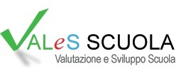 vales_scuola_logo.jpg